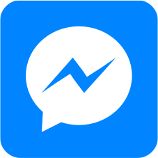 Contacteaza-ma pe Facebook Messenger