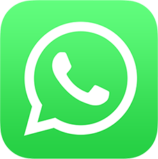 Contacteaza-ma pe WhatsApp
