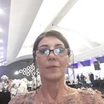 Aurelia Nedelcu