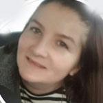 Diana Aciobanitei