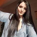 Laura Vasile